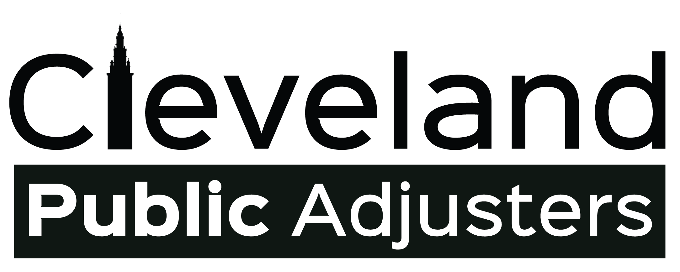 Cleveland Public Adjusters